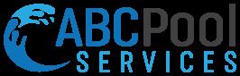 ABC Pool Services
